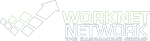 WorkNet Network
